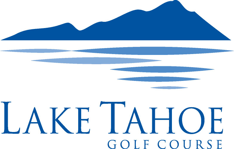 south lake tahoe bbw dating site Lake tahoe dating south lake tahoes best free dating site 100% free online dating for south lake tahoe singles at mingle2com our free personal adsstunning lake tahoe private property.